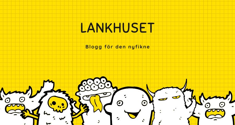 Lankhuset.se